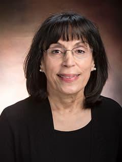 Soraya Abbasi, MD