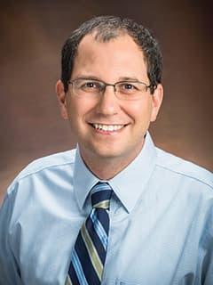 Nicholas S. Abend, MD, MSCE