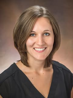 Amanda Ackermann, MD, PhD