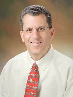 Dr. Peter C. Adamson, Appointee for Member, National Cancer Advisory Board