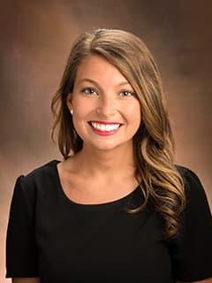 Natalie L. Stoner, RD, LDN