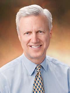 N. Scott Adzick, MD, MMM, FACS, FAAP