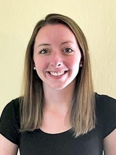 Alison Ahern, BSN, RN, IBCLC