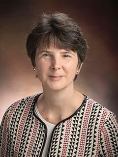 Laura Almasy, PhD