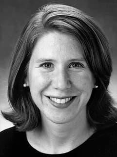 Elizabeth R. Alpern, MD, MSCE