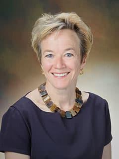 Carol Andersen, MD