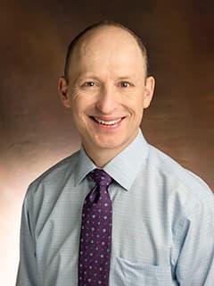 William Anninger, MD