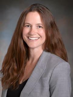 Stephanie (Kendra) Ardell, MD