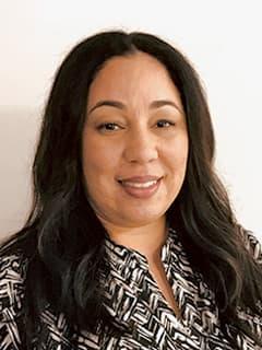 Ana Arias-Oliveras, MSN, CRNP, NNP-BC