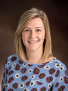Kelly Ashmead, MSN, CRNP