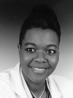 Angela E. Asom, MD