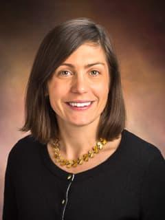 Kari F. Baber, PhD