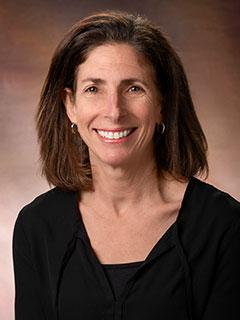 Rochelle Bagatell, MD