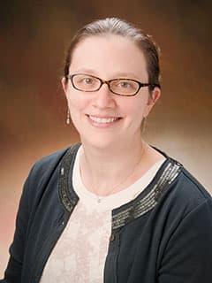 Naomi J. Balamuth, MD