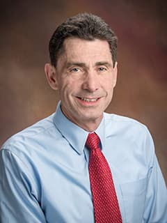 Robert N. Baldassano, MD