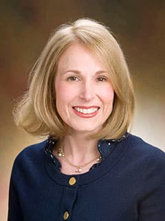 Christina B. Bales, MD
