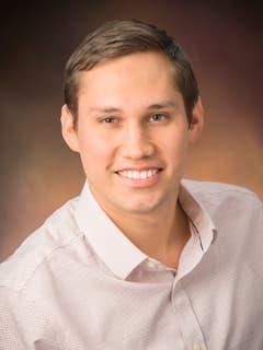 Nicolas Bamat, MD