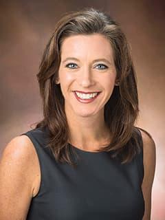 Brenda Banwell, MD