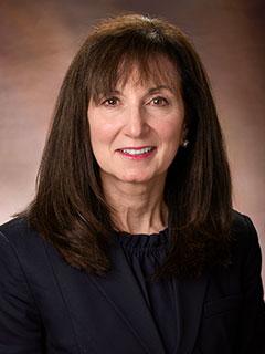 Lamia P. Barakat, PhD
