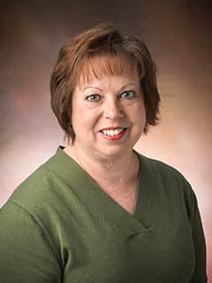 Kathy Barbone