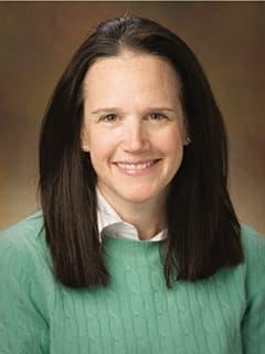 Jill M. Baren, MD, MBE