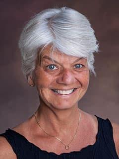Karen Barnaby, MSN, CRNP