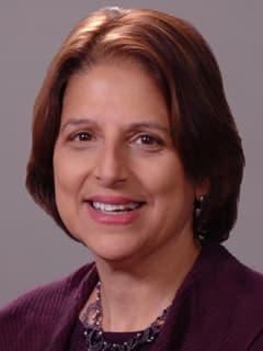 Diane L. Barsky, MD