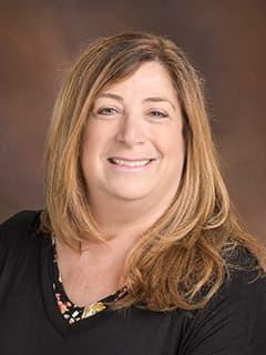 Paula Barson, MA, CCC-SLP