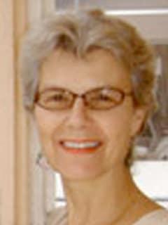 Georgette Bartell, BSN, RN, IBCLC
