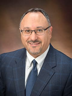 Hamid Bassiri, MD, PhD