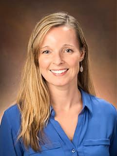 Katherine Baum, PhD, ABPP-Cn