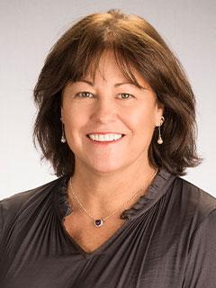 Suzanne E. Beck, MD