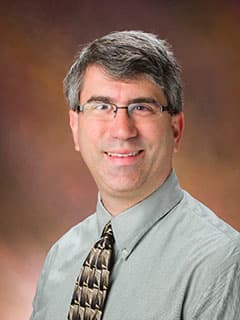 Edward M. Behrens, MD