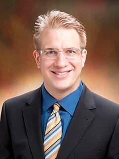 Ulf H. Beier, MD