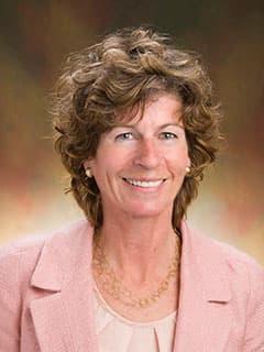 Nancy L. Belser, MD