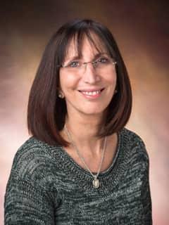 Karen S. Bender, MD