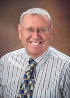 Michael J. Bennett, PhD, FRCPath, FACB