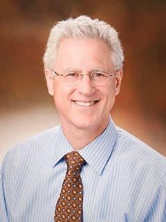 Robert A. Berg, MD