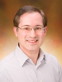 Jeffrey I. Berman, PhD