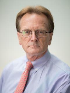 Thomas Bernadzikowski, MSN, MS, CRNP, CPNP-PC