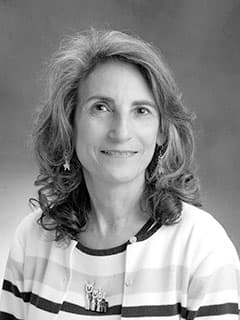 Judy C. Bernbaum, MD