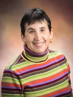 Barbara A. Bernstein, MD