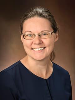 Elizabeth J. K. Bhoj, MD, PhD