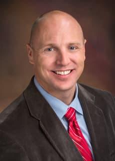 Adam  Bidegary, MBA, MS
