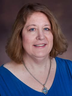 Patricia A. Bierly, MSN, CRNP