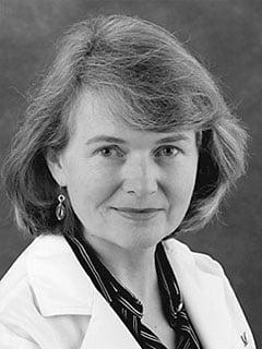 Larissa T. Bilaniuk, MD