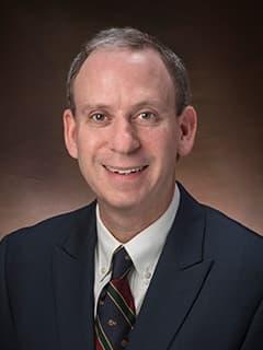 Gil Binenbaum, MD, MSCE
