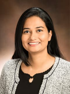 Sawona Biswas, MS, CGC