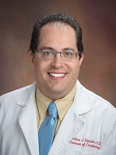 Joshua J. Blinder, MD