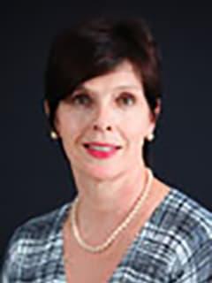 Marilyn S. Blumenstein, MSN, CRNP